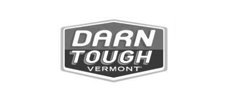 Darn Tough-Vermont