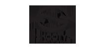 Skootys logo