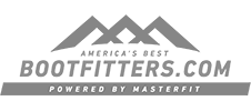 Bootfitters logo