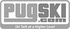 Pugski logo